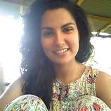 marianne khan