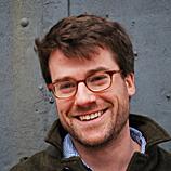 Philip Jenkin