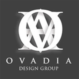 Ovadia Design Group