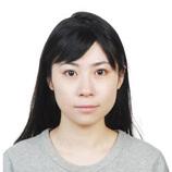 Yawen Jin
