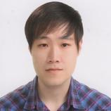 Jaesik Chang