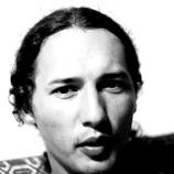Paul Ionita
