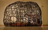Cranbrook Academy of Art (Doug Johnston)