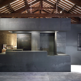 CVNE Winery in Haro, Spain by NINOM; Photo- Jesús Granada