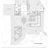 Commended: Canberra designer Narendra Kaley