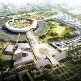 Gansam Architects & Partners (Korea)