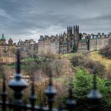 Seven big-name teams shortlisted for Ross Pavilion Design Competition in Edinburgh