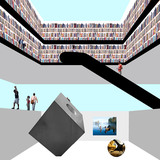 Collage (Image: OYO + office9 + Ingenium)
