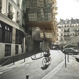 Stéphane Malka, AME-LOT. 2011, digital print on photo paper, 15.5 x 23.5