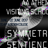 Deadline to apply for AA Athens Visiting School is approaching!