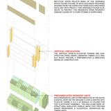 Building components diagram (Image: Samuel Pitnick)
