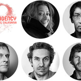 Zaha Hadid among keynote speakers at ACADIA 2014: DESIGN AGENCY – Registration now open: Confirmed keynote speakers at ACADIA2014: DESIGN AGENCY conference at the USC School of Architecture in Los Angeles: Zaha Hadid; Will Wright; Casey Reas; Marc Fornes; Greg Otto (clockwise from top center)...