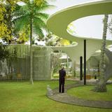 Drop Blob (Image: NL Architects)