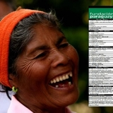 2013 Challenge Semi-finalist: Fundacion Paraguaya/Eliminating Poverty Through the