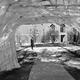 Photo: Slipstream Pavilion