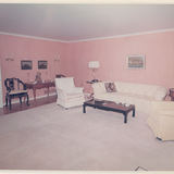 Jacqueline Kennedy Wexford House Archive Lot #2047. Photo courtesy of RR Auction.