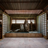 Revisiting the legacy of architect Kaneji Domoto in Frank Lloyd Wrights Usonia — exhibition opens June 22