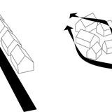 Wind Strategy (Image: Henning Larsen Architects)