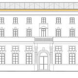Diagram (Image: Alejandro Zaera-Polo Architecture)