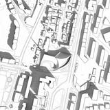 Site plan (Image: APTUM)