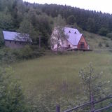 My First Architecture Project- A House Design via Octavian Ungureanu.