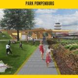 via luchtsingel/beeld/park-pompenburg/.org