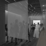 Collective-LOK: Lecture scenario