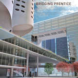Third Place: Bridging Prentice