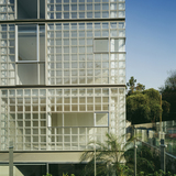 Dumas + Horacio by Central de Arquitectura