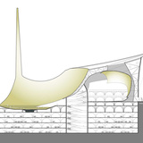 Longitudinal section (Image: APTUM)