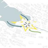 Star Shape (Image: Henning Larsen Architects)