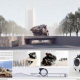 Image: Anish Kapoor / Zaha Hadid Architects