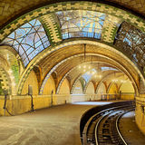 By the turn of the 20th century, the Guastavino Company was well established, and the firm saw tremendous success in the ensuing decades. During this period, the Guastavinos contributed to the design and construction of more than 200 New York City landmarks, exercising a profound influence on the...