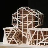 Image courtesy of J. MAYER H. Architects