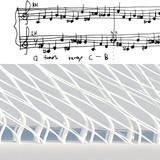 Façade Detail 1(Image: Orproject)