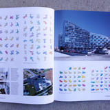 BIG Arquitectura Viva's 162nd monograph