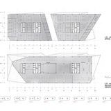 L10-L19 tower plans (Image: PAR)