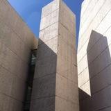 CENART campus via Alec Perkins