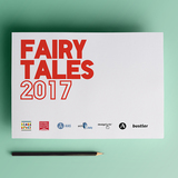 Last Call | Registration deadline for 2017 Fairy Tales Competition