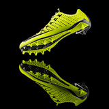 Nike Vapor Laser Talon, 2013 by Shane Kohatsu. Photo: Nike.