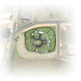Site plan (Image courtesy of Paul Le Quernec & Michel Grasso)