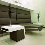 Uhrwerk (shop) in Vienna, Austria by smartvoll Architekten ZT KG