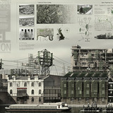 Grand Prize: Fuel Delusion, Ross Damien Jordan, UK