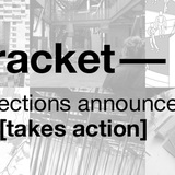 BRACKET [takes action]: submissions selected!