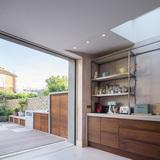 Concrete House, courtesy of architects Studio Gil.