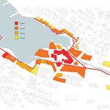 Phases (Image: Henning Larsen Architects)