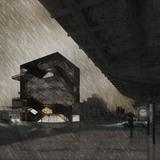 Finalist: Justin Pohl, KANSAS STATE UNIVERSITY (STUDENT DIGITAL/MIXED)