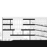 Section (Image: studio SH)