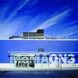 Maltzan's MoMA QNS, image via http://newsroom.unl.edu/releases/2006/01/30/L.A.+architect+Michael+Maltzan+to+speak+Feb.+2+at+Sheldon+Art+Gallery