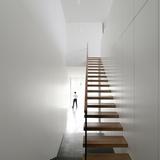 Jarego House in Cartaxo, Portugal by cvdb arquitectos; Photo- FG + SG Fernando Guerra e Sérgio Guerra